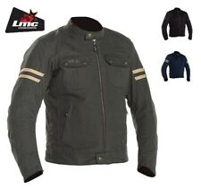 New RICHA Fullmer Jacket - Various Colours and Sizes Available