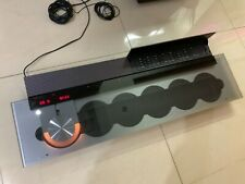 Bang & Olufsen BeoSound 9000 CD Player  MK2