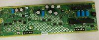 Panasonic TXNSS1PGUU (TNPA5400AB) SS Board