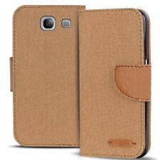 Protective Case samsung Galaxy A3 2016 Flip Case Case Pouch Flip Case Cover Skin