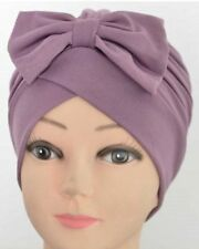 ISLAM-ABAYA- Kopftuch-Hijab Turban Orient  Hijab Bonnet Cap Bone 100% Polyester