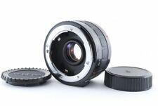Kenko N-AFD 2x Teleplus MC7 for Nikon AF Teleconver from Japan [Exc+++++]
