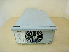 APC SYPM 4 kVA 2.8kW Symmetra Array Uninterruptible Power Supply Module