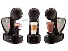Krups Dolce Gusto Kaffeemaschine 1500W Kaffee Kapselmaschine Infinissima KP1708