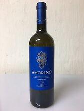 Castorani Abruzzo Pecorino Superiore Amorino 2011 DOC 75cl 13,5% Vol