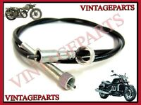 ROYAL ENFIELD 54 inches LONG SPEEDO CABLE RW SPEEDO DRIVE