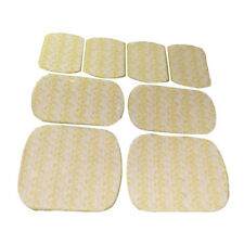 24 Stickers Slimming Patch Health Care Face Weight Loss Cream Stomach Fat Burner