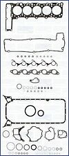 Engine Full Gasket Set Ajusa 50081700 fits 86-89 Mercedes 190D 2.5L Diesel
