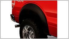 Fender Flare-Extend-A Rear BUSHWACKER 22004-11