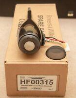 USED B&W Bowers & Wilkins Diamond Tweeter HTM2D HF00315 ZZ14363 Whole Unit