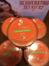 Skin Magical 2 Smoothening Sunblock Gel SPF 60 Whitening Sunscreen Protection