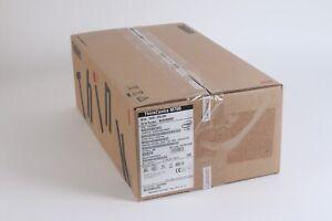 Lenovo ThinkCentre M700 Tiny Desktop 191200114380 - New- Intel i5-6500T @2.50GHz