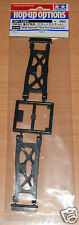 Tamiya 54265 TRF201 Reinforced F Parts (Front Suspension Arm) (TRF211XM/DN01)
