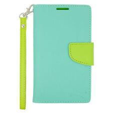 Gemusterte Taschen & Schutzhüllen aus Kunststoff für iPhone 4s