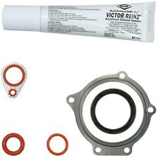 Victor JV5039 Engine Timing Cover Gasket Set