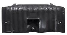 NEW UE46F7000 SAMSUNG Top Guide for Stand UE46F7000STXXU UE46F7000ST