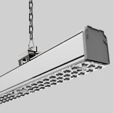 Led Lampe pour Rampe Lumineuse 120CM 40W 840 Blanc Neutre B02-D60