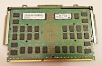 IBM 8GB 1KX72 Server Memory/RAM 00V5404 M396B1K73DH0-YF8M1