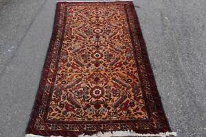 g66c03- Teppich, Maße: 204x108 cm