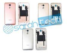 Fundas y carcasas Huawei de metal para teléfonos móviles y PDAs Huawei