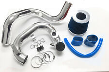 Blue 2pc Cold Air Intake kit & Filter set For 2004-2006 Scion XA XB 1.5L