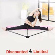 "Noble Stretchâ""¢ - Ultimate Split Leg Stretcher Balance Tool"