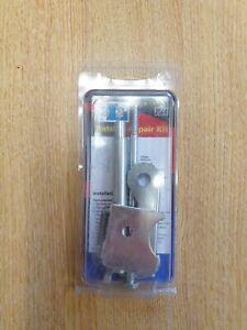 Dutton Lainson Ratchet Repair Kit - 6293
