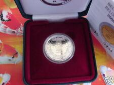 België     2 Euro  Commemorative 2008  Prooflike  IN STOCK / OP VOORRAAD