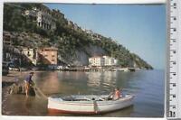 Cartolina Campania - Sorrento Panorama - NA 2378