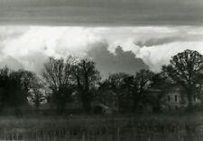 Landschafts- & Natur-Fotografien (ab 1970) mit Kunst-Motiv