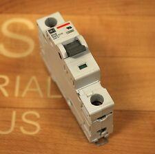 Cutler-Hammer Wms1D10 Circuit Breaker 10 Amp 1 Pole - Used