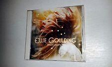 Ellie Goulding - Bright Lights (2010) cd