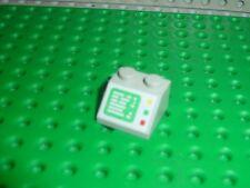 LEGO space OldGray Slope Brick 3039p23 / Set 7745 7838 487 462 497 4554 7824 928