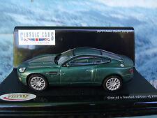 1/43 Vitesse (Portugal) Aston Martin  limited edition  1 of 2904