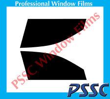 VW Passat Saloon 2006-2011 Pre Cut Window Tint / Front Windows
