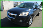2008 Saturn Outlook XR (OMR) 2008 Saturn Outlook XR SUV Automatic V6 NO RESERVE