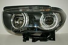 HELLA Bi-Xenon Headlight Left Fits BMW 7 Series E67 E66 E65 2001-2005