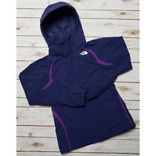 The North Face Women Blue Purple Triclimate HyVent Ski/Snow Jacket* Sz XS