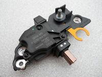02g235 Lichtmaschine Regler Mercedes Sprinter 208 211 213 2.2 CDI 901 902