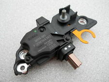15G235 ALTERNATOR Regulator Opel Vauxhall Corsa Combo Meriva 1.0 1.2 1.4 1.6 1.8