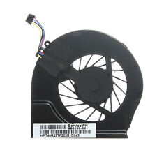 CPU Fan for HP Pavilion G6-2000 683193-001 055417R1S FAR3300EPA DC 5V 0.5A