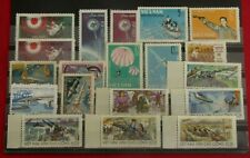 VIETNAM Stamps Lot - Mint MNH / NGAI - VF - r72e10301