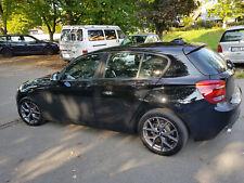 BMW 114i Baujahr 2014 *Top Zustand*