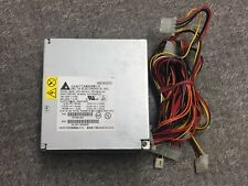 Electronics DPS-300JB G Delta 300W Power Supply