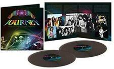 Vinyles LP live pop