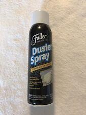 2 Fuller Brush Duster Spray - Wood & Multi Surface Dust Attractor & Cleaner–15.5