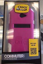 Otter Box Commuter - HTC EVO 4G LTE