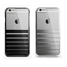 """- Doria Engage Plus Protectora X caparazón duro caso para iPhone 6, 6S (4.7"""")"""