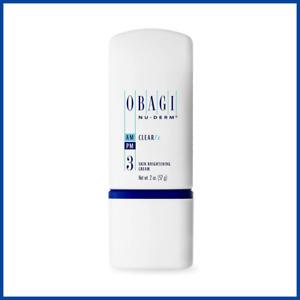 Obagi Medical Nu-Derm Clear Fx 2 oz Pack of 1