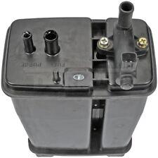 Vapor Canister Dorman 911-529